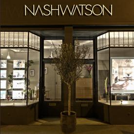 NashWatsonSignage